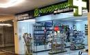 Крупная казахстанская аптечная сеть будет продавать продукты