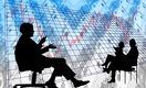 Алматинский «блэкаут» повлиял на активность торгов на бирже