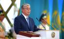 Токаев создал новое ведомство для борьбы с коррупцией