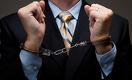 «Золотые наручники»: как не потерять тех, кто зарабатывает деньги
