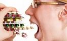 Этика борьбы с устойчивостью к лекарствам