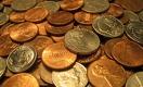 Обменники продают доллар по 366 тенге