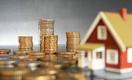 Казахстанский рынок жилья показал рост цен в августе