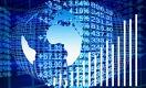 Опасения по поводу перспектив мировой экономики усиливаются