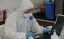 Объединенной статистики «COVID+пневмония» не будет в РК еще несколько недель