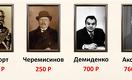 Кто богаче: губернатор, секретарь обкома или аким в Казахстане?