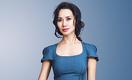 Как воспитать бизнесвумен: Динара Сатжан