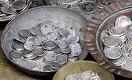 Паевые фонды привлекли рекордное количество денег казахстанцев