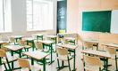 В Караганде рассыпается новая школа за 1,5 млрд тенге