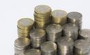 Четыре региона-донора: правительство РК распланировало бюджет страны на предстоящие три года