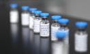 Когда выйдет на рынок казахстанская вакцина QazCovid-in