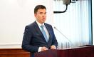 Правительство РК обещает не проводить бесполезные мероприятия