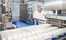 «Шин-Лайн» вложит $80 млн в новое производство мороженого и молочной продукции