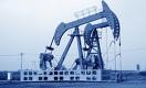 Перестанет ли Китай добывать нефть через 5 лет, а Россия через 19?