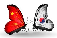 The Sino-Korean Trade War Must End