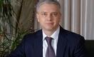 Глава Евразийского прокомментировал слухи о продаже банка