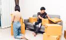 Как купить квартиру по госпрограмме «5-10-20»
