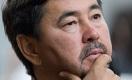 Почему Маргулан Сейсембаев помогает Саакашвили и Зеленскому проводить реформы