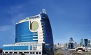 Фонд проблемных кредитов Казахстана привлекает более 600 млрд тенге на покупку активов Цеснабанка