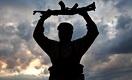 Почему мечты ИГИЛ о халифате рассеиваются