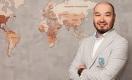 Татишев с партнерами из США будет производить желатин в Казахстане