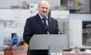 Лукашенко поручил применить «самые жесткие меры» для защиты Беларуси