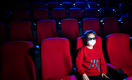Кинотеатры Казахстана потеряли более 10 млрд тенге