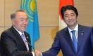 Не Китаем единым: Казахстан диверсифицирует Азию