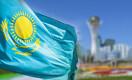 Казахстан. Формула власти