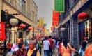 Правило «три ребенка в семье» не поможет Китаю