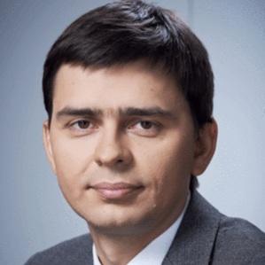 Максим Коровин