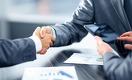Какой банк казахстанцы считают лучшим работодателем и почему