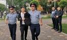 Нужны ли митинги Казахстану – мнения экспертов