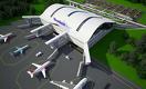 Как изменятся аэропорты Казахстана и сколько это будет стоить