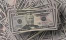 Доллар с лёгкостью преодолел психологическую отметку в 385 тенге