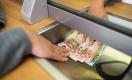 В Нацбанке РК рассказали об ужесточении правил работы обменников