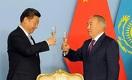 Китайские дипломаты назвали цели визита Си Цзиньпина в Казахстан