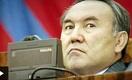 Назрела ли политическая реформа в Казахстане?