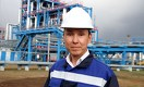 Джунусов: Производить больше бензина Евро-5 мешают барьеры