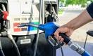 Индекс бензина: сколько топлива можно купить на среднюю зарплату казахстанца?