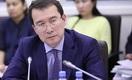 ЕЭК согласовала условия доступа брокеров на биржи ЕАЭС