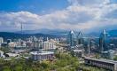 Цены на жилье в Алматы могут вырасти из-за введения новых правил застройки мегаполиса