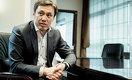 Вторая Respublika. Как Кайрат Мажибаев строит новый бизнес на4,5 млн пользователей