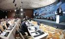 Какие угрозы ждут Казахстан в ближайшем будущем?