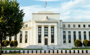 ФРС вновь поддаётся Белому дому
