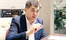 Елжан Биртанов заразился коронавирусом