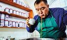 Как обещание матери помогло бизнесмену создать «Чайный центр»