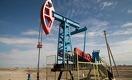 Генпрокуратура: нарушений в нефтегазовом секторе Казахстана нет