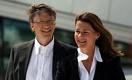 Билл и Мелинда Гейтс: Нас запомнят по тому, что мы сделали в пандемию