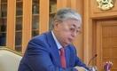 Поможет ли Национальный совет президенту Казахстана при транзите власти?